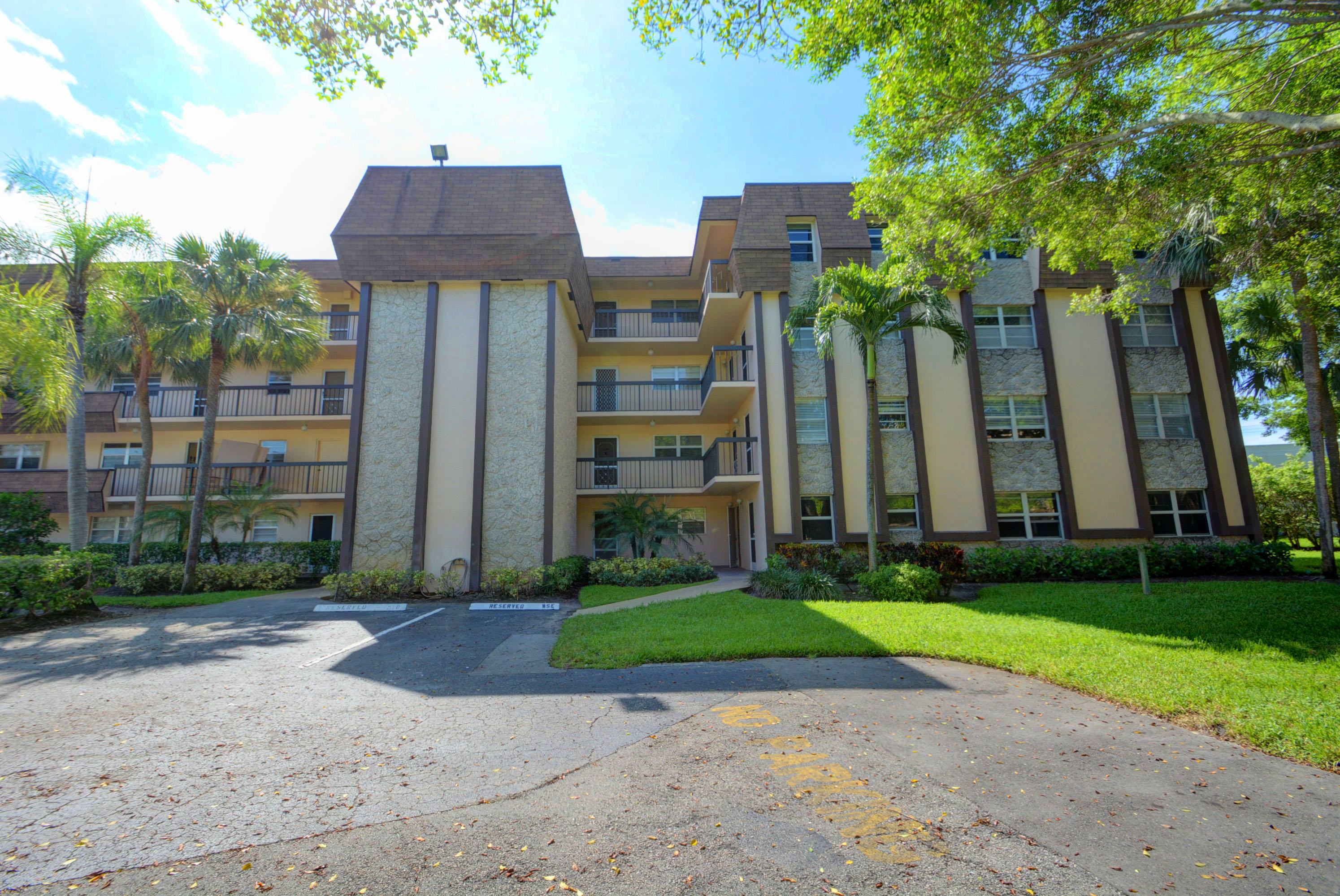 6000 NW 2nd Avenue 1390 For Sale 10733154, FL