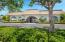 1409 SW 17th Avenue, Boynton Beach, FL 33426