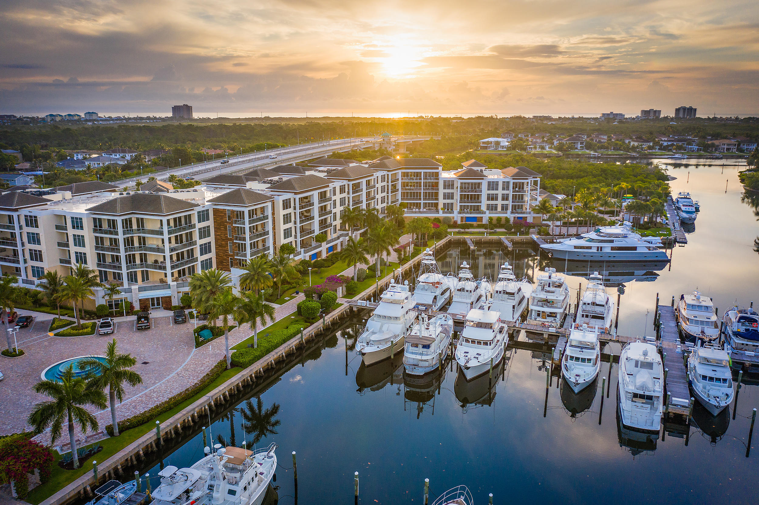2700  Donald Ross Road 510 For Sale 10734764, FL