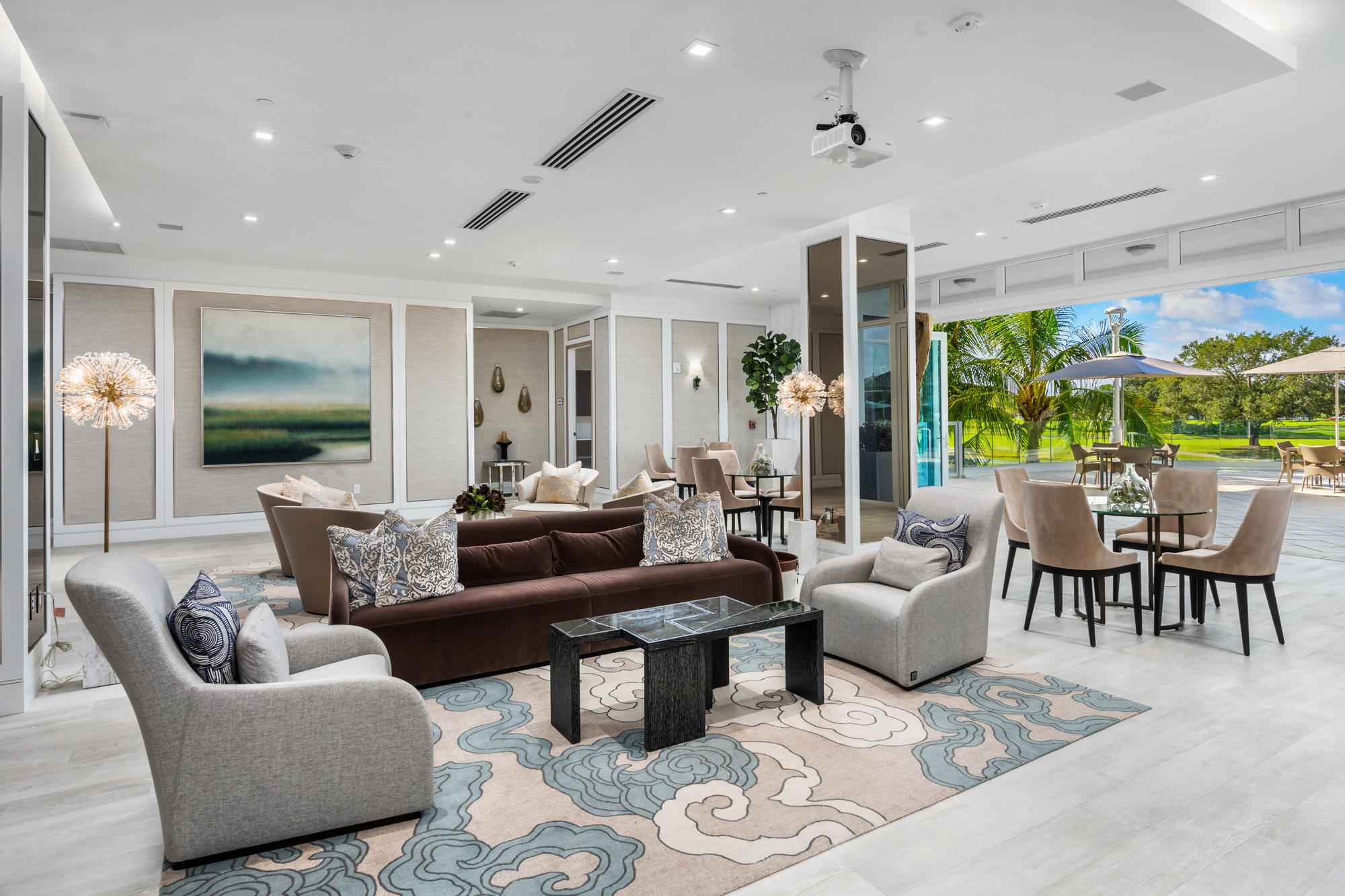 20155 Boca West Drive - 3/3 in AKOYA AT BOCA WEST COUNTRY CLUB CONDO