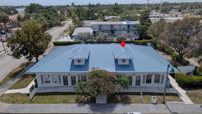 114 Ocean Avenue,Lantana,Florida 33462,Mixed use,Ocean,RX-10733669