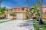 3309 Osprey Lane, West Palm Beach, FL 33411