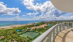 2700 N Ocean Drive, 1004b, Riviera Beach, FL 33404