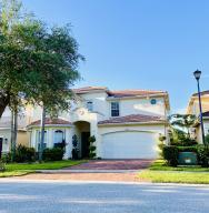 7920 Emerald Winds Circle, Boynton Beach, FL 33473