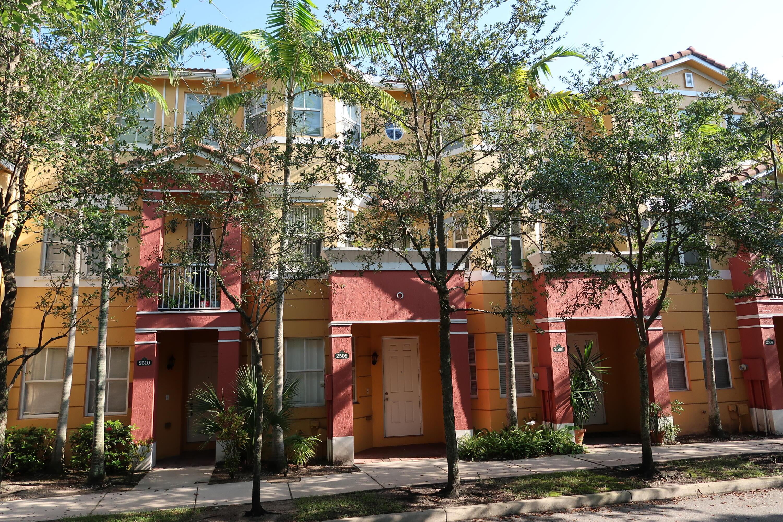 2509 Shoma Drive  Royal Palm Beach FL 33414