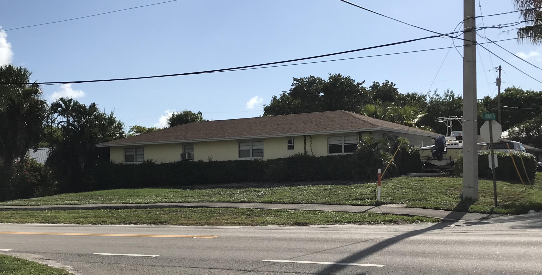 1987  Juno Road  For Sale 10733895, FL