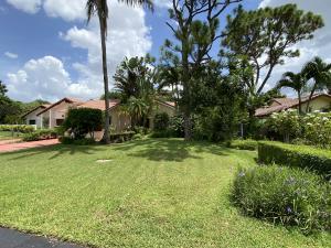 23113 Boca Club Colony Circle, Boca Raton, FL 33433