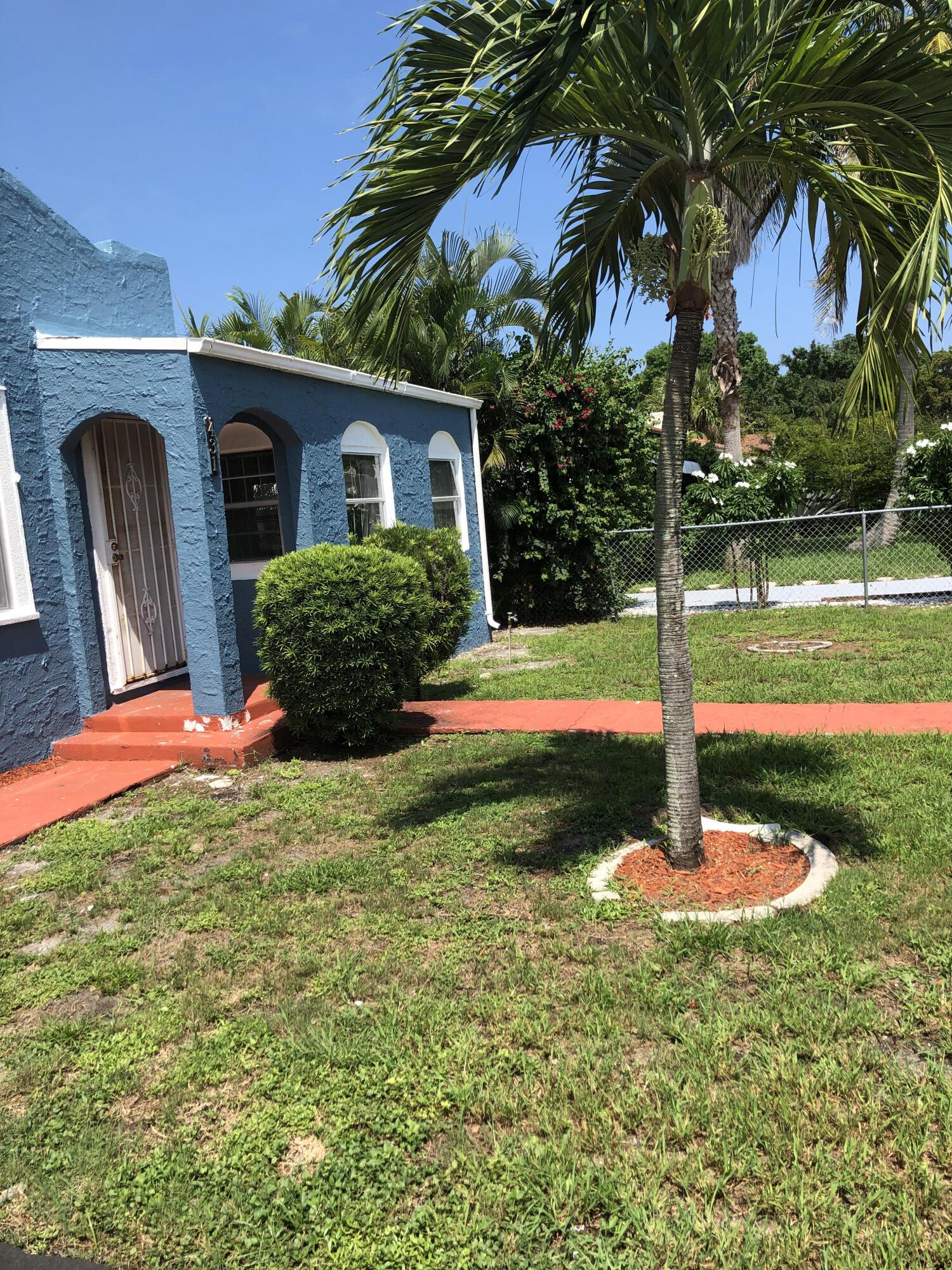431 58th Street West Palm Beach, FL 33407 photo 14
