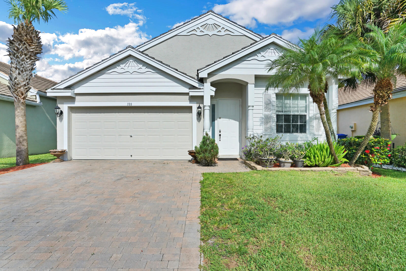 Home for sale in ANTHONY GROVES Royal Palm Beach Florida