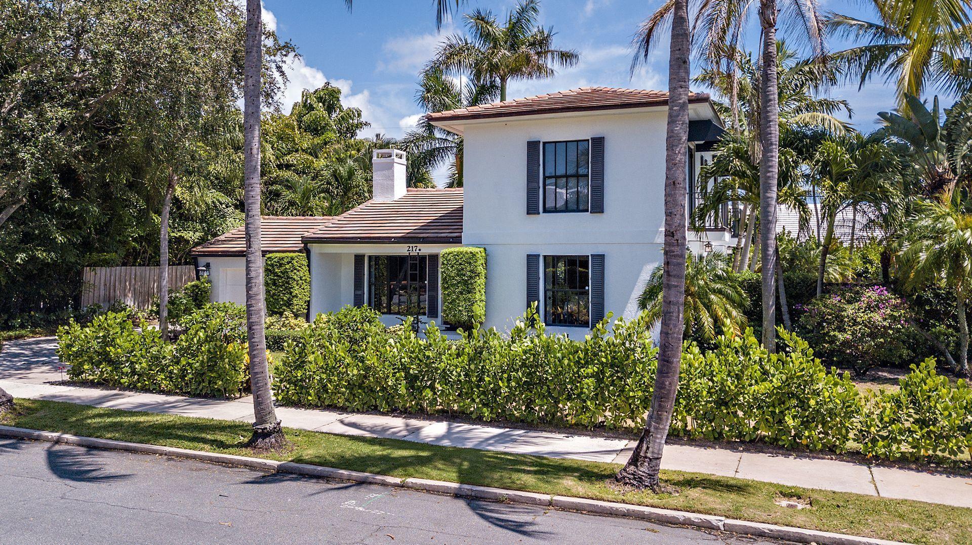 217  Avila Road  For Sale 10733864, FL