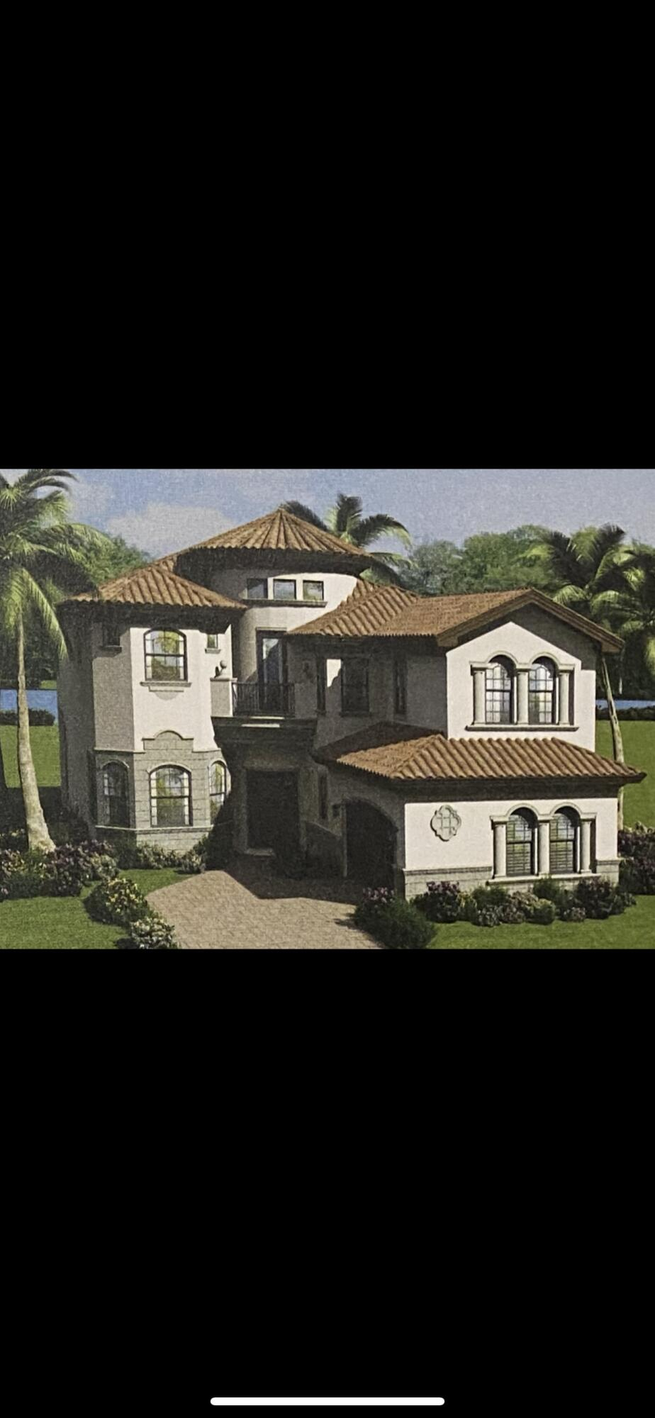 9814  Vitrail Lane  For Sale 10733908, FL