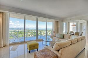 2700 N Ocean Drive, 1106b, Riviera Beach, FL 33404