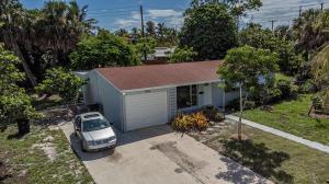 3526 Lake Osborne Drive, Lake Worth Beach, FL 33461