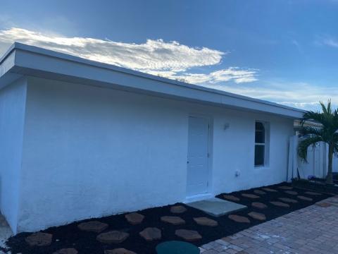 410 Forest Estates Drive - 33415 - FL - West Palm Beach