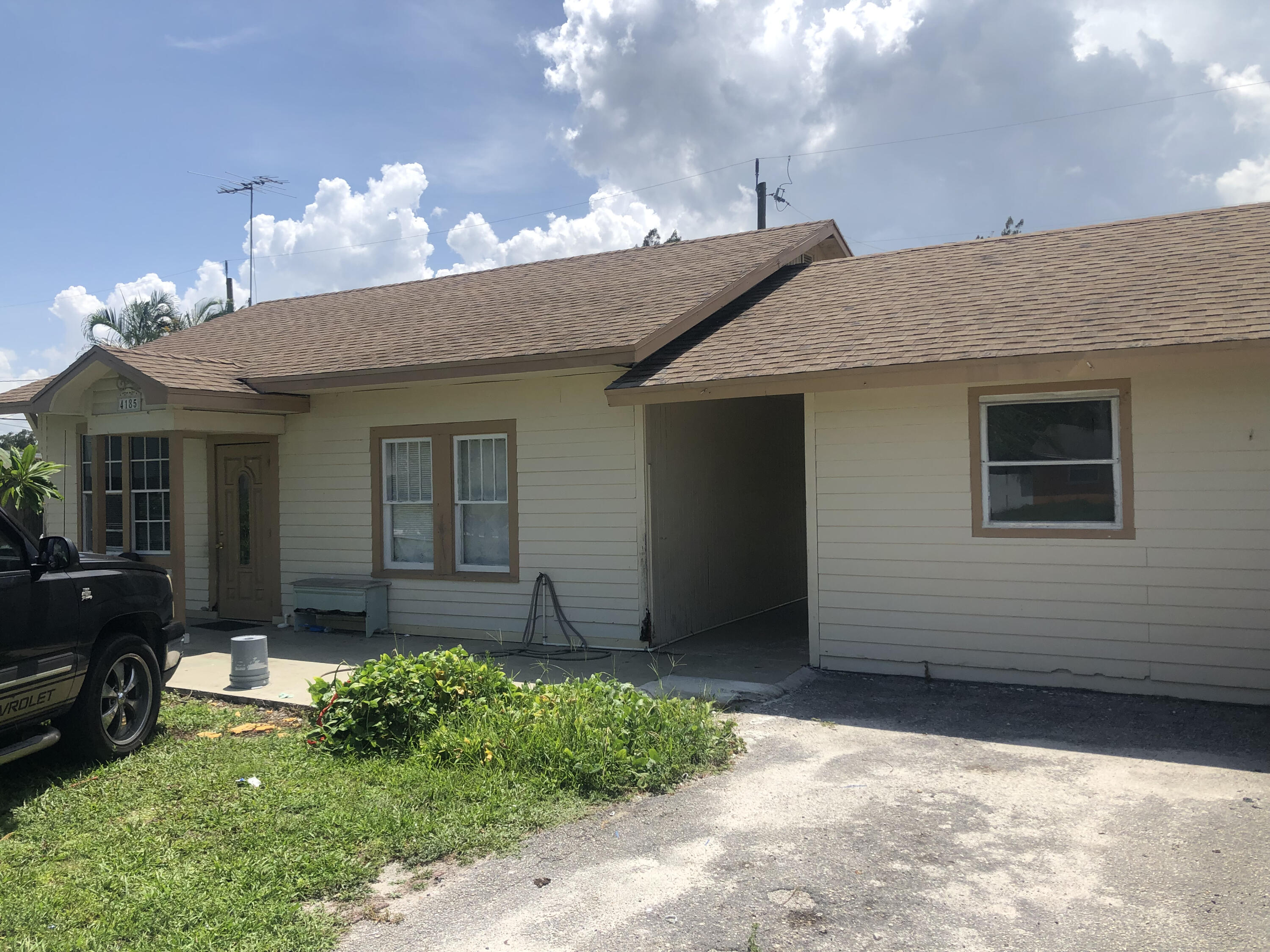 4185  Foss Road  For Sale 10733773, FL