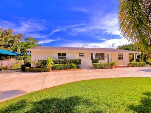 4912 S Kay Street, Palm Beach Gardens, FL 33418