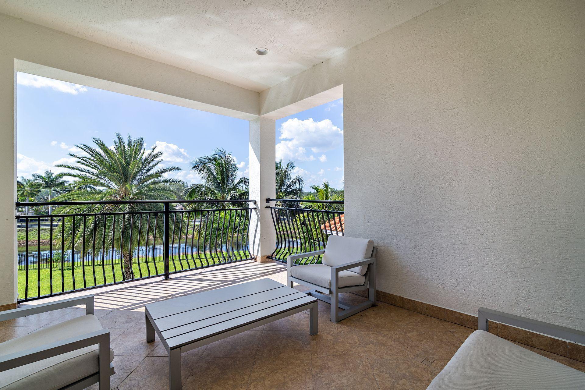 2685 Greenbriar Boulevard Wellington, FL 33414 photo 37