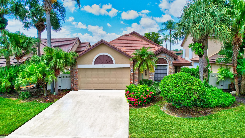 6868  Bitterbush Place  For Sale 10733928, FL