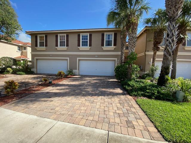 Details for 4405 Windmill Palm Way, Greenacres, FL 33463