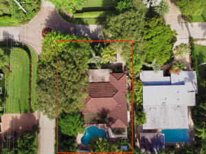 400 NE Olive Way, Boca Raton, FL 33432