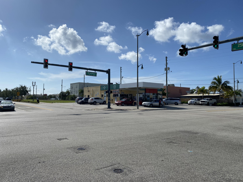 2510 Broadway West Palm Beach,Florida 33407,Mixed use,Broadway,RX-10733553