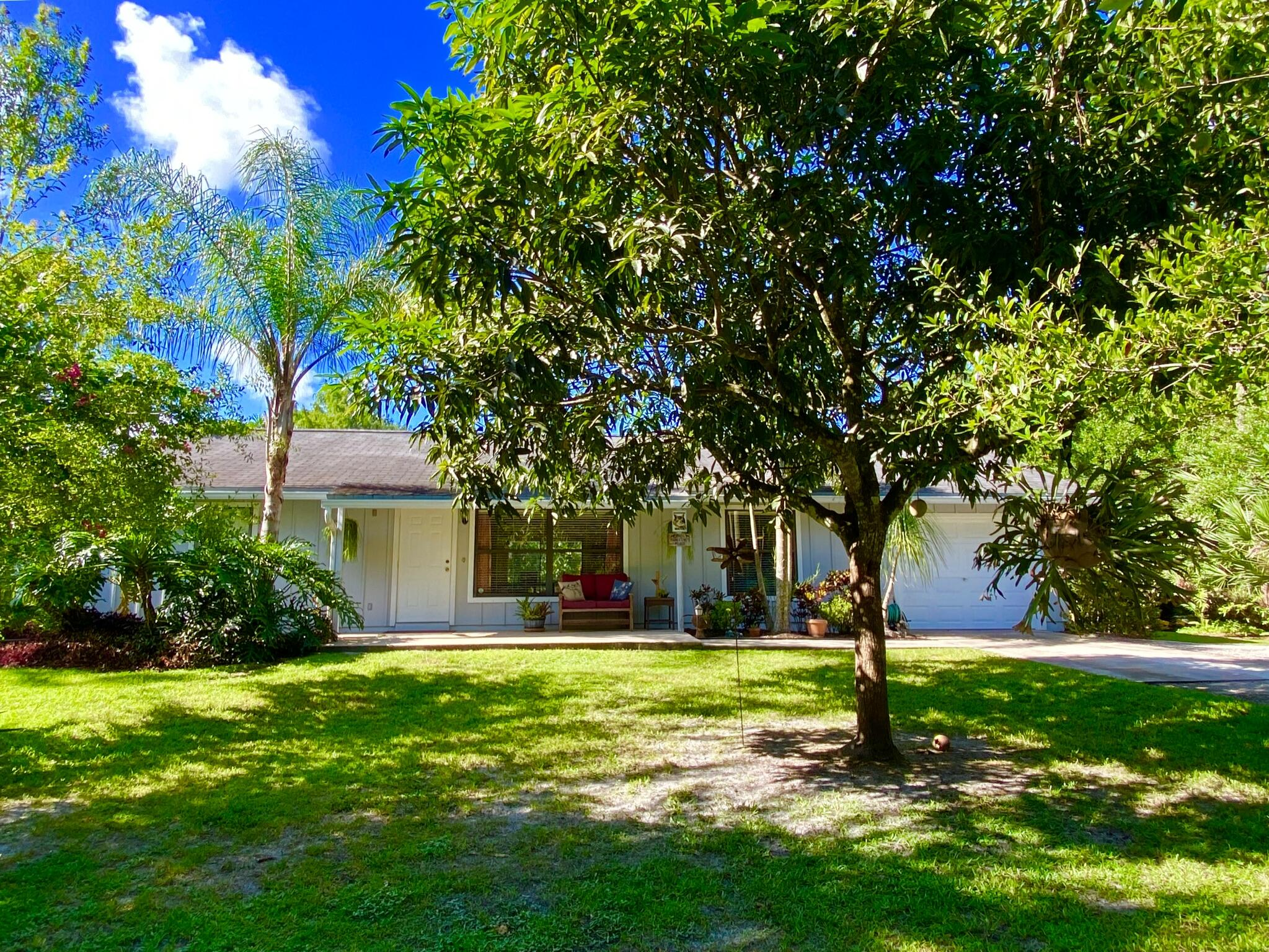 12216  184th Court  For Sale 10734044, FL