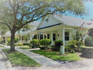 255 Marlberry Circle, Jupiter, FL 33458