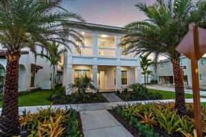 13600 Dumont Road, Palm Beach Gardens, FL 33418