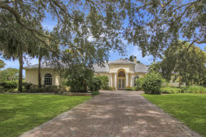 7931 E Woodsmuir Drive W, Palm Beach Gardens, FL 33412