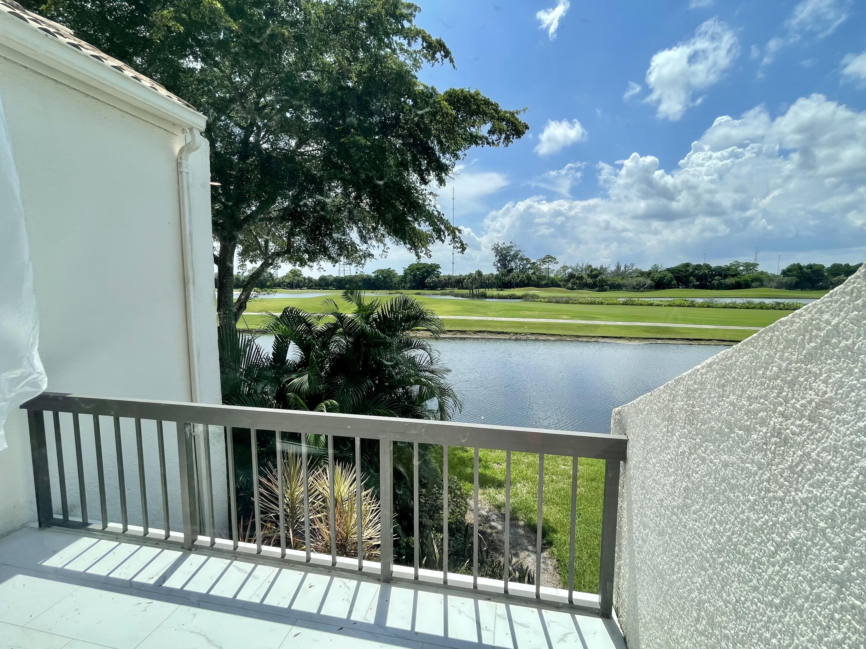 1304 Bridgewood Drive 1304 Boca Raton, FL 33434