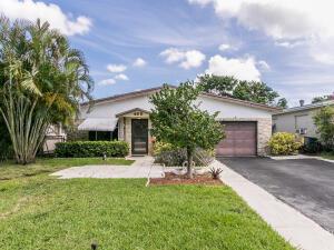 485 SW 1st Street, Boca Raton, FL 33432
