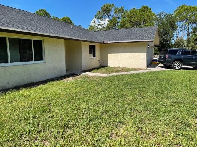 13884 47th Court  Royal Palm Beach, FL 33411