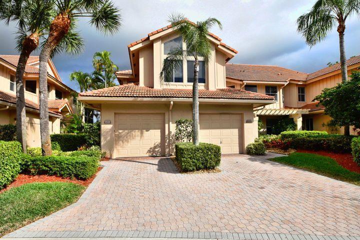2518  Coco Plum Boulevard 1202 For Sale 10734078, FL