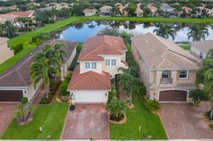11662 Rock Lake Terrace, Boynton Beach, FL 33473