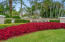 9986 Boca Gardens Trail, C, Boca Raton, FL 33496