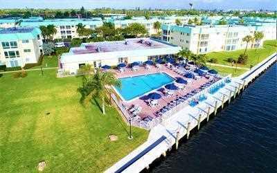 Details for 29 Colonial Club Drive 205, Boynton Beach, FL 33435