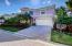 4262 NW 65th Place N, Boca Raton, FL 33496