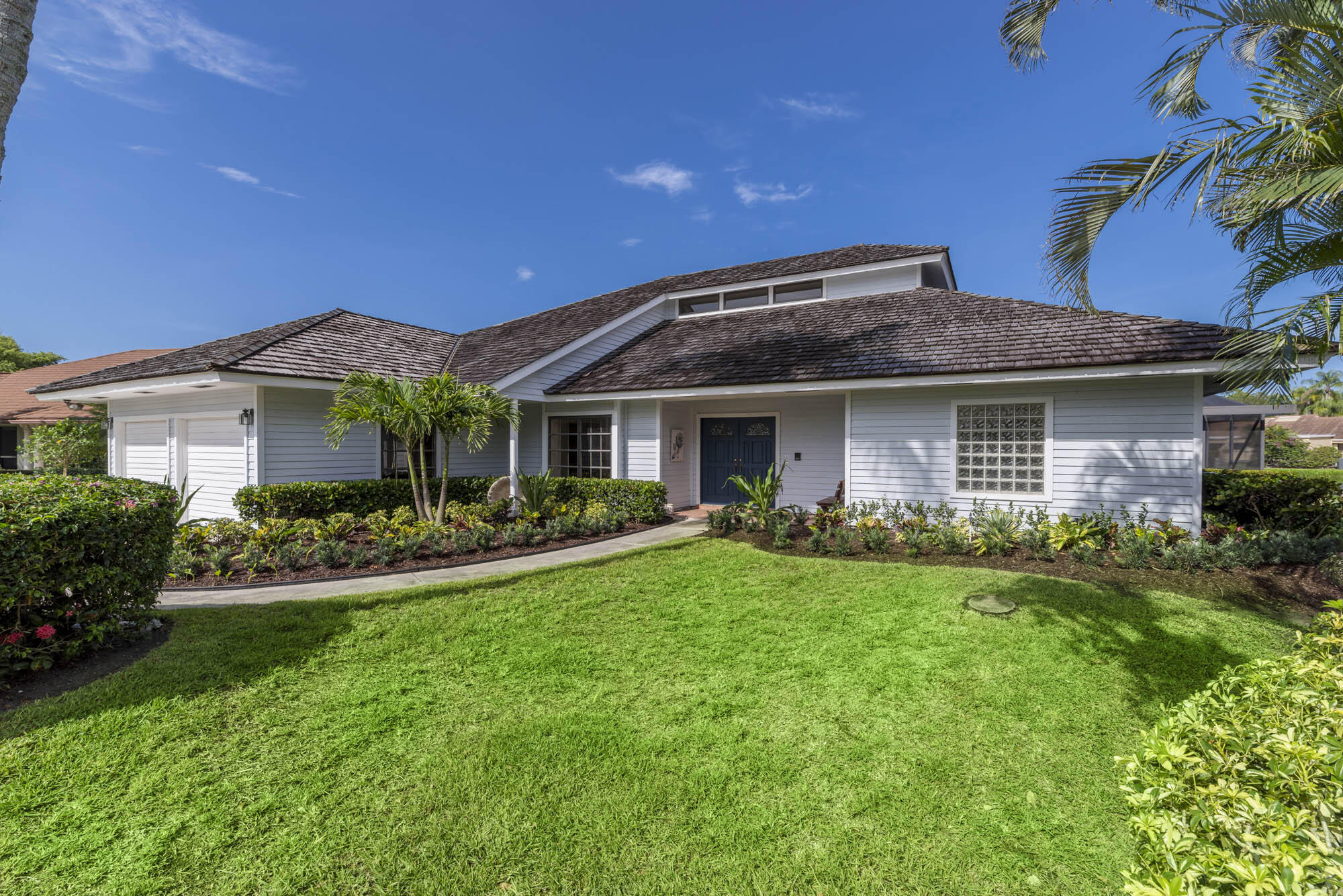 6 Alford Court Palm Beach Gardens, FL 33418