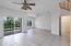 8295 Via Serena, Boca Raton, FL 33433
