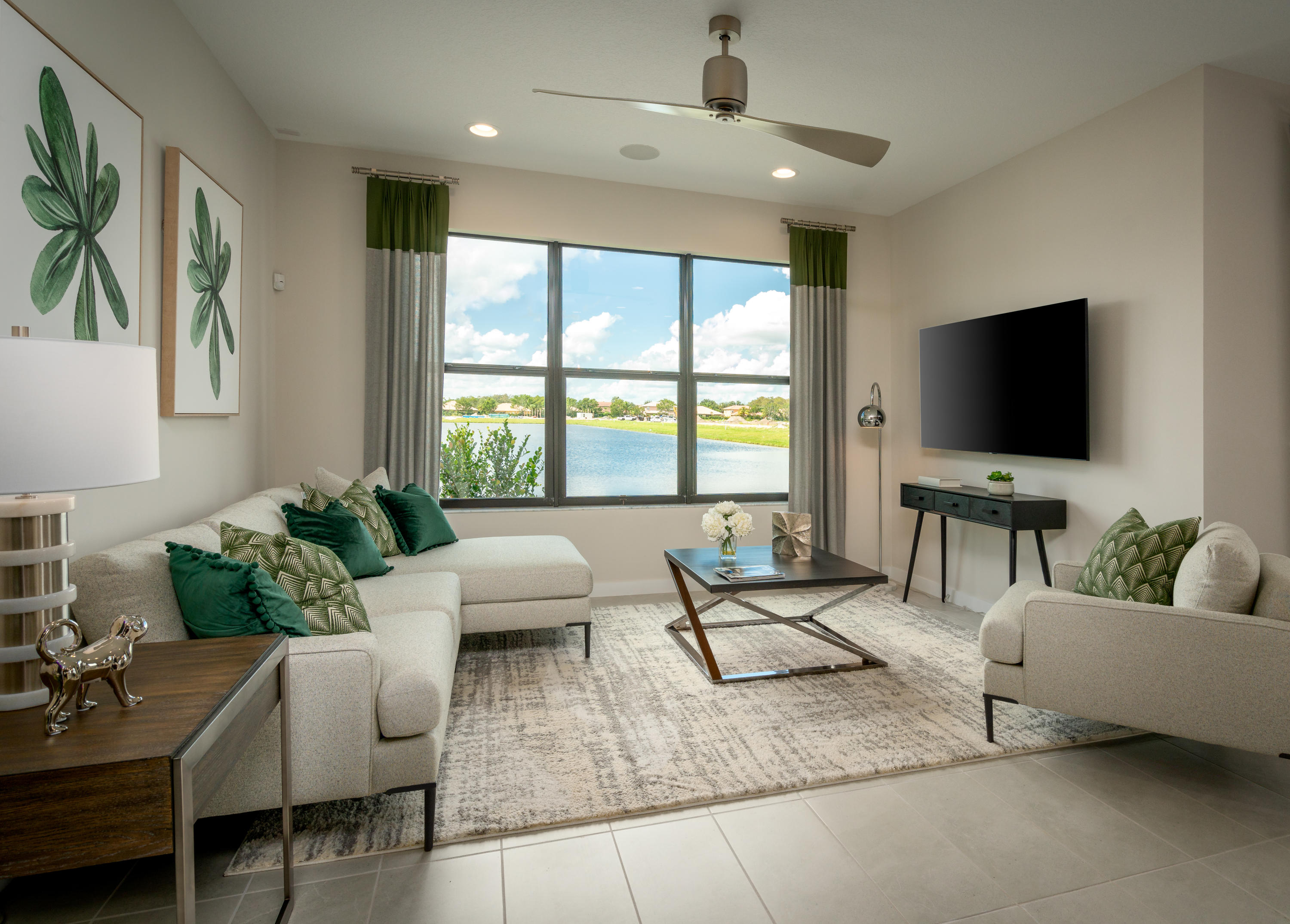 Home for sale in POLO LEGACY MXPD Lake Worth Florida