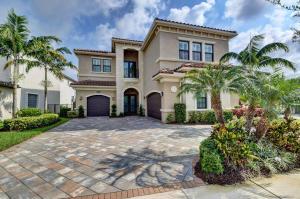 9795 Vitrail Lane, Delray Beach, FL 33446