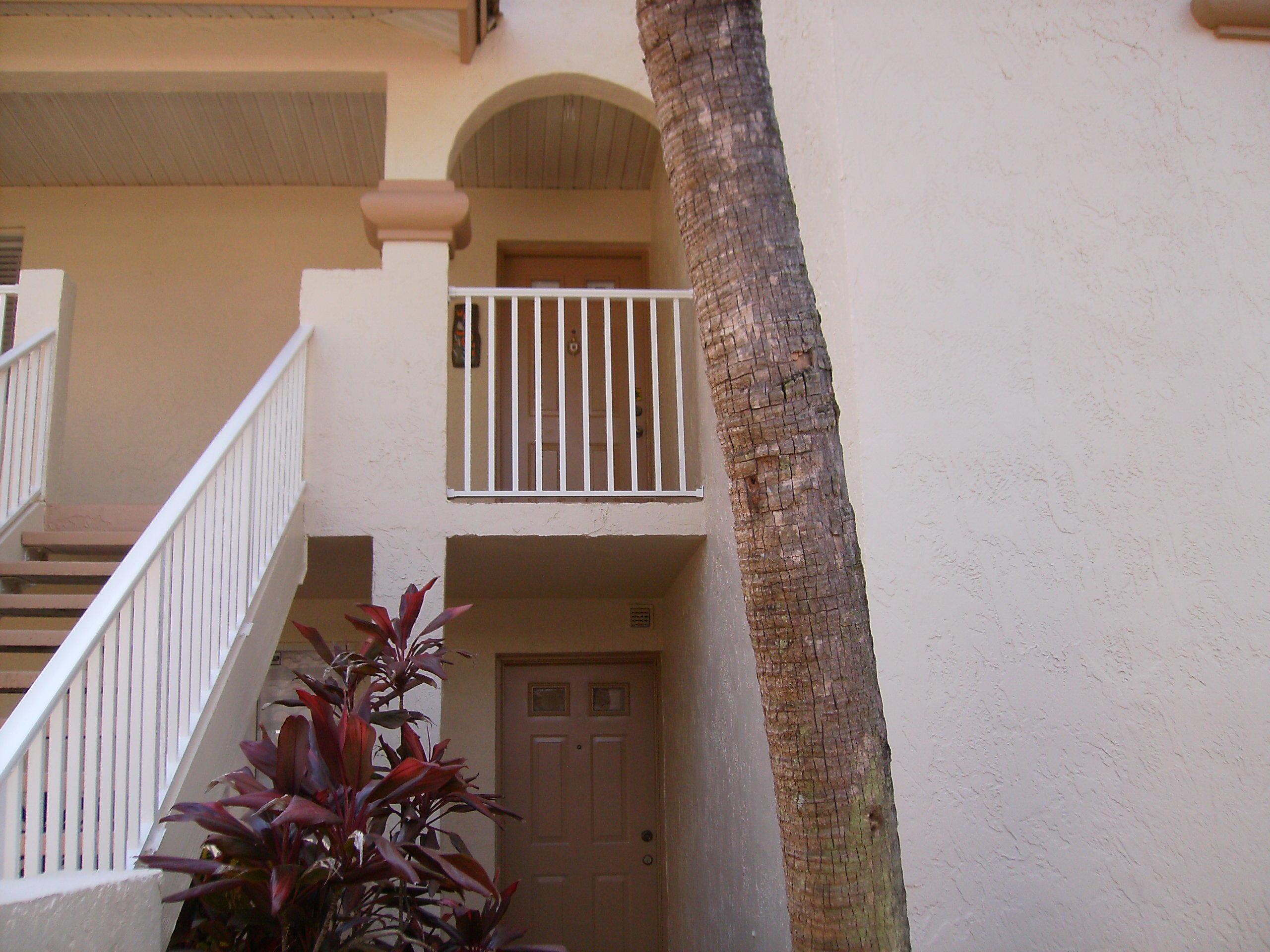 10102  Glenmoor Drive  For Sale 10734317, FL