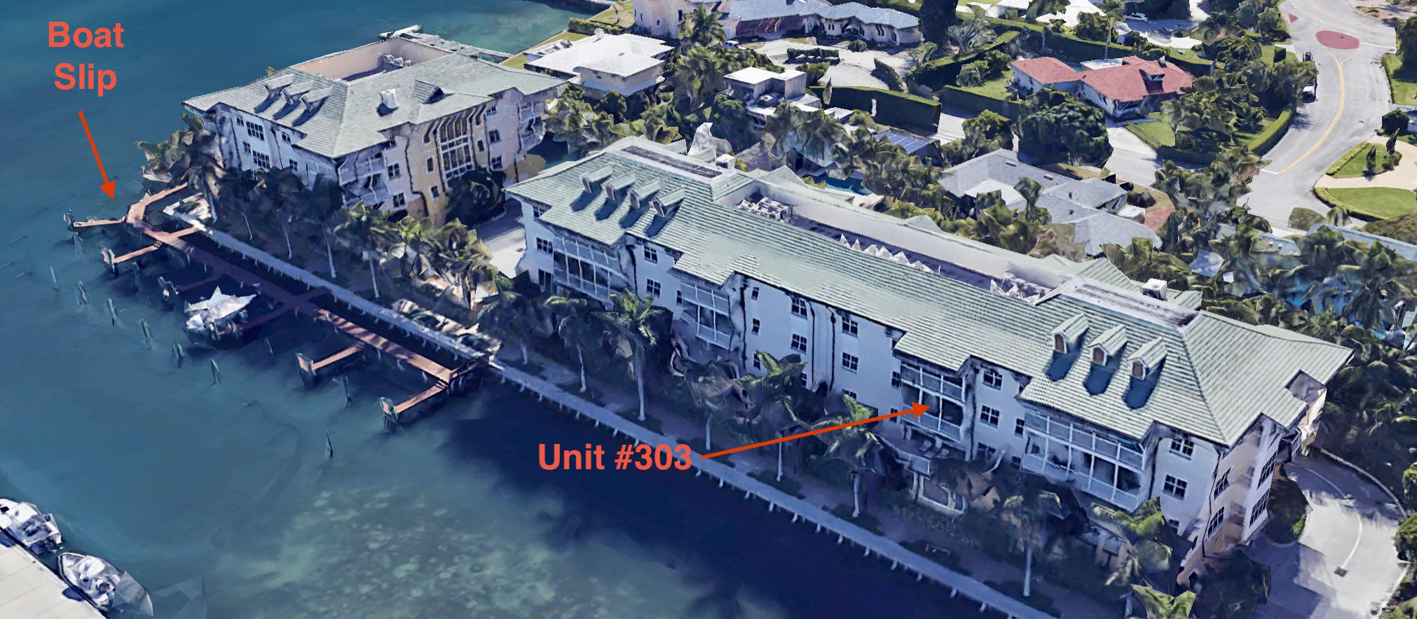 Home for sale in Flagler Landing Condominiums West Palm Beach Florida