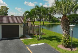 124 Lake Paula Drive, West Palm Beach, FL 33411