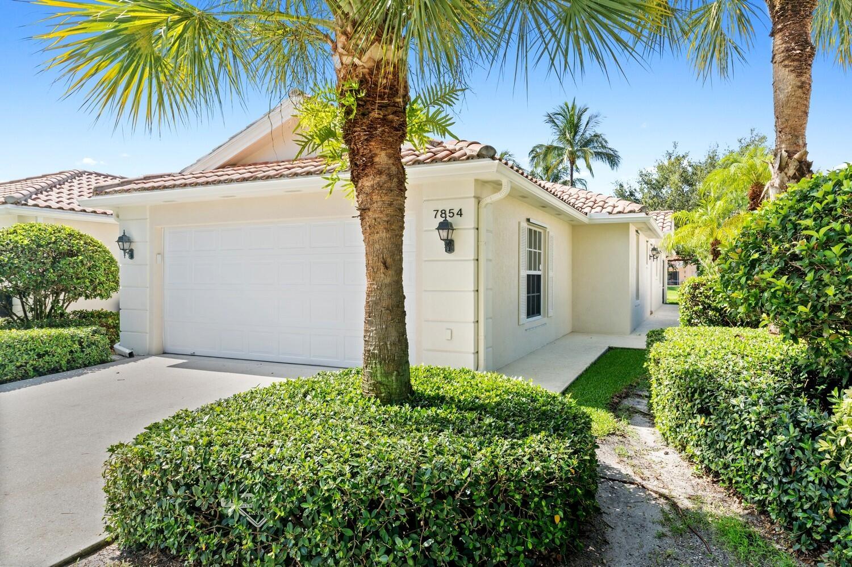 7854 Pine Island Way West Palm Beach, FL 33411
