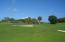 9 hole course on A1A
