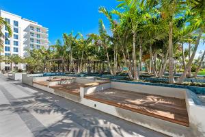 200 SE Mizner Boulevard, 416, Boca Raton, FL 33432