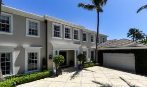 153 Kings Road, Palm Beach, FL 33480