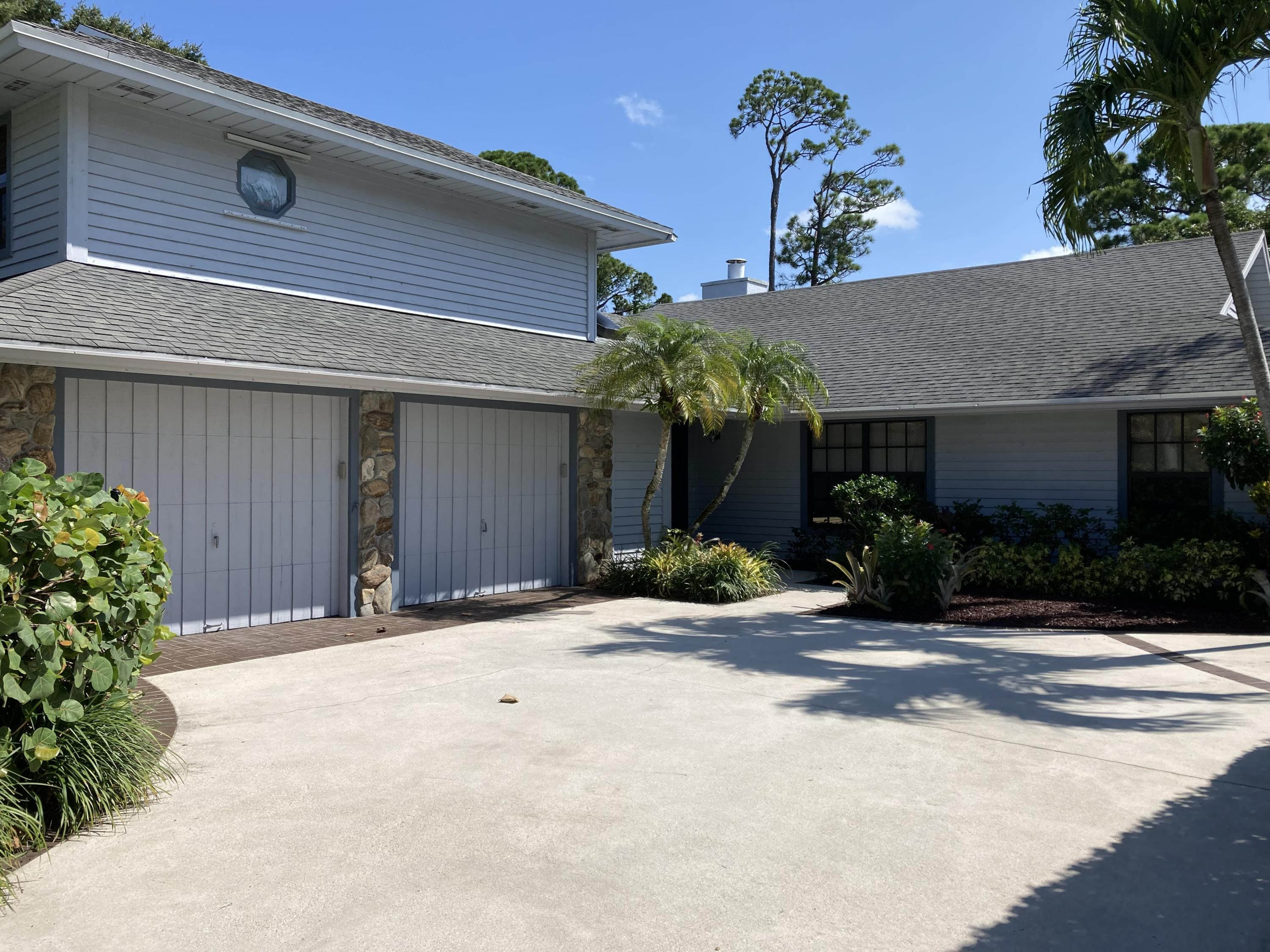 Home for sale in FRENCHMENS LANDING 5 Palm Beach Gardens Florida