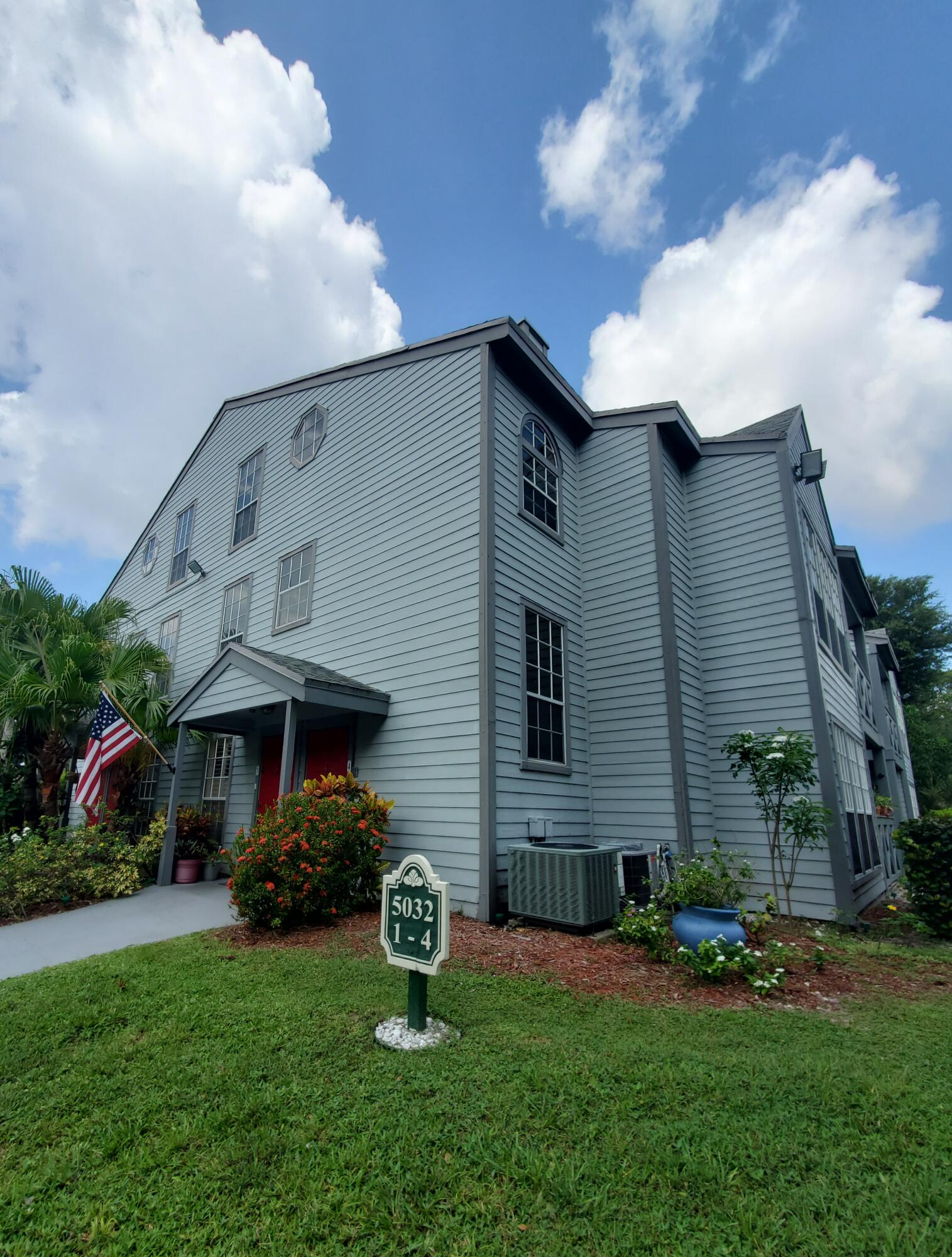 Home for sale in Heatherwood Condo Boca Raton Florida